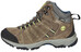 Timberland Tilton Shoes Ladies Mid GTX canteen